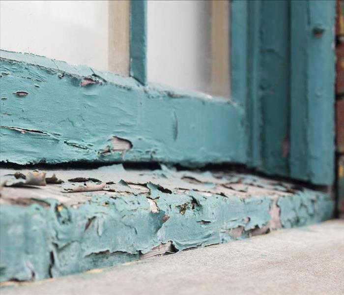 Building Services Does Your Philadelphia Property Contain Lead?